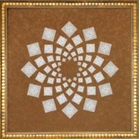 Kaleidoscope - 200